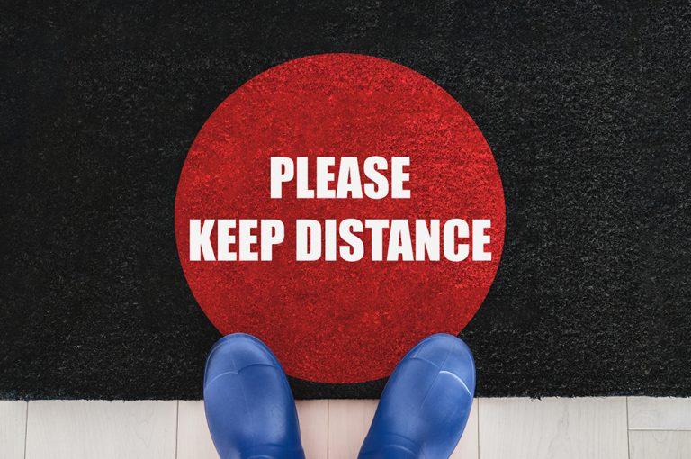 Distancing-LRG-768x510